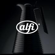 alfi-thumb