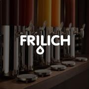 frilich-thumb