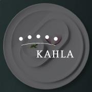 kahla-thumb