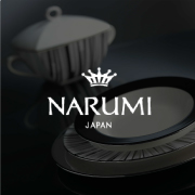 narumi-thumb